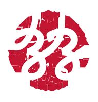 bb_logo_farbe_weiß