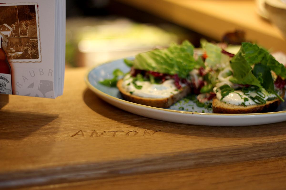 Hochbank Küche war nett stil für ihr haus design ideen