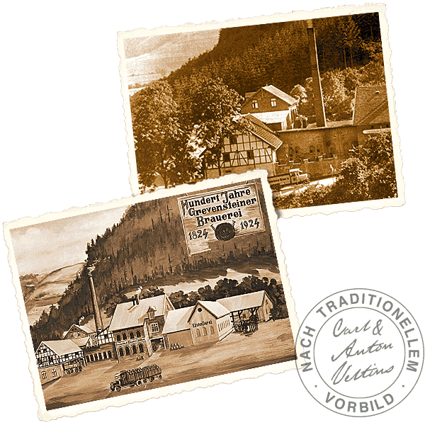 grevensteiner_postkarten