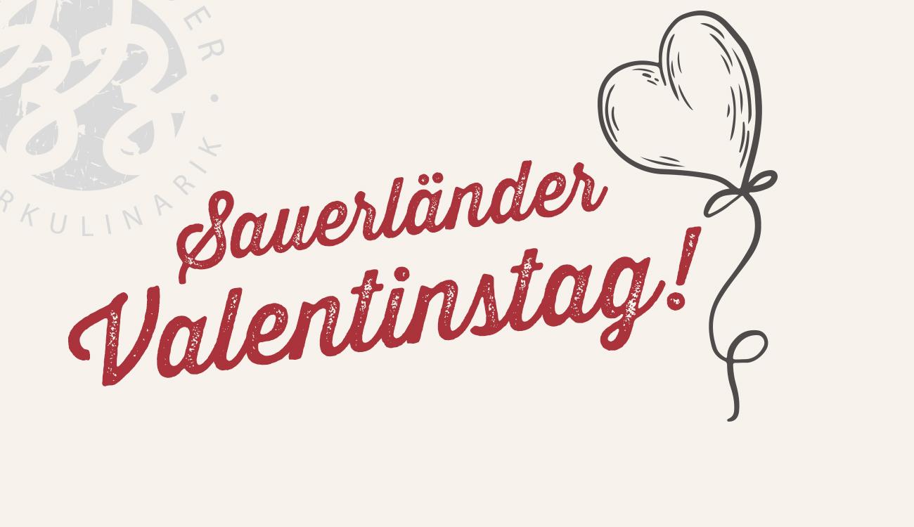170131_Teaser_Valentinstag